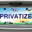 privitize-now-5