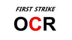 OCR First strike flip (1)