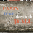 teardownwallpaulab