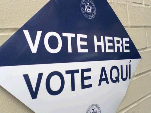 vote-aqui2