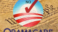 Tom---Obamacare