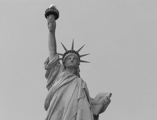 immigrant 3