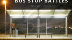 Bus-stop-battles