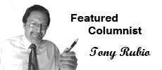 Featured-Columnist---Tony-Rubio