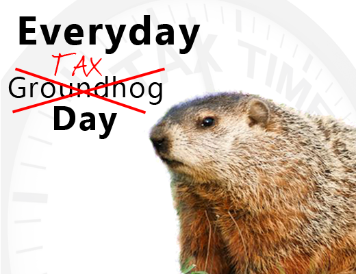 tax-day