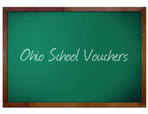 ohio-SChool-Vouchers