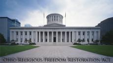 Religious-freedom-act