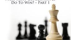 win-part 1