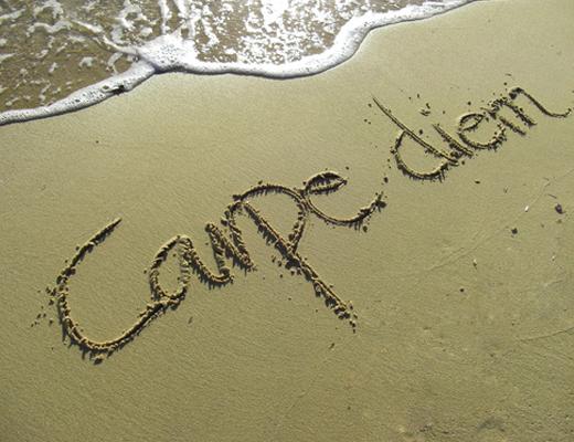 Carpe-Diems