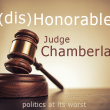 Judge-Chamberlain
