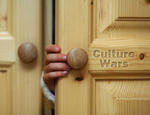 Culture-wars--2