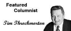Featured-Columnist---Tim-Throckmorton