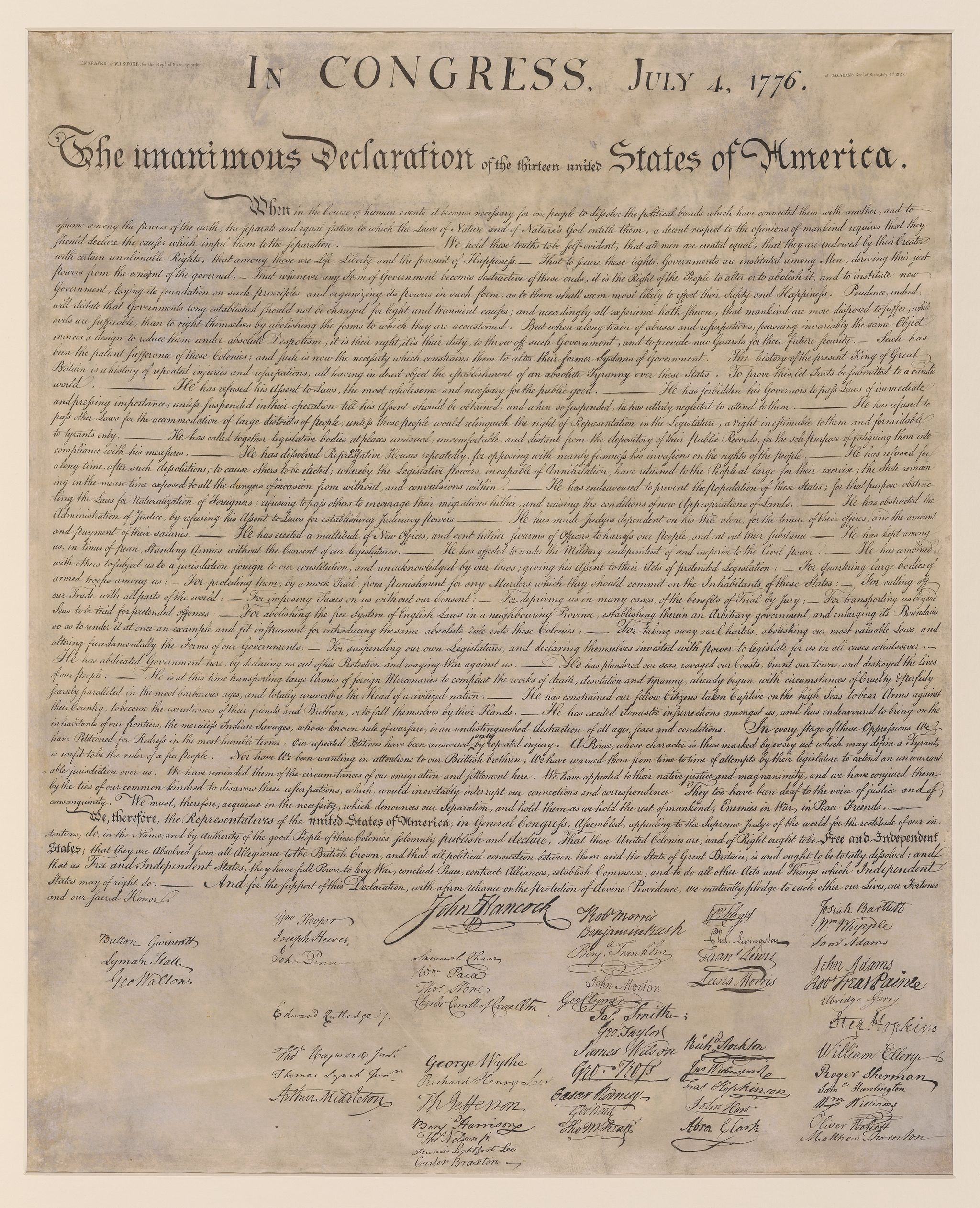 2048px-US_Declaration_of_Independence_us0036_03
