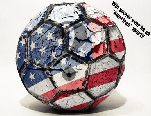 Soccer---1