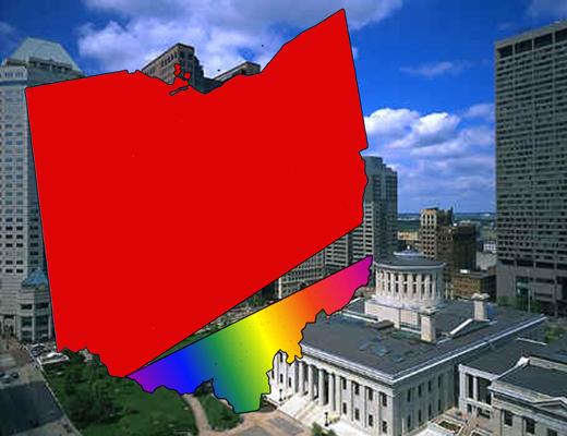 ohio-pride