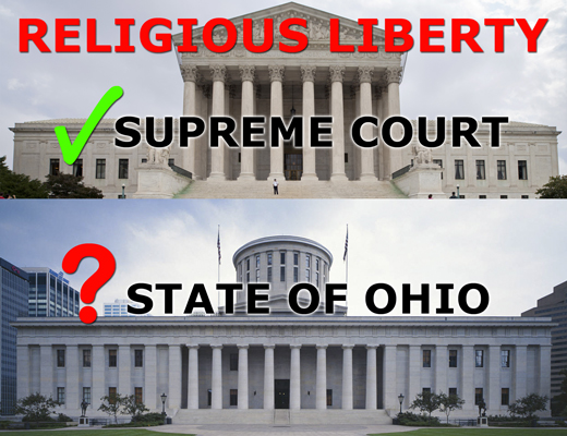 ohio protect first freedom ocr image