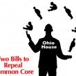 Common-Core-two-billa