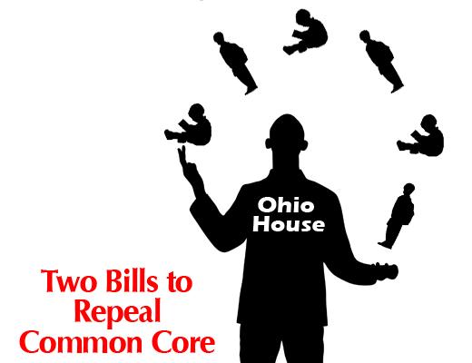 Common-Core-two-billa