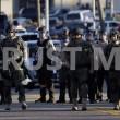 Ferguson_Trust_Me