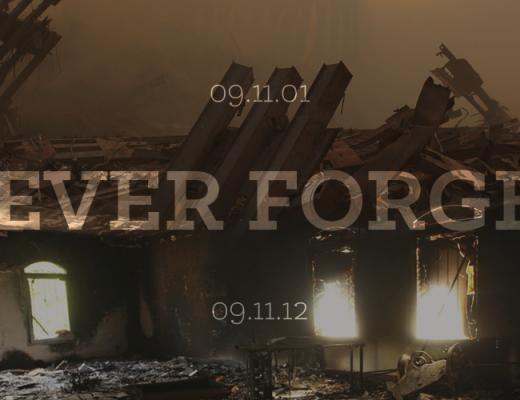 Jim Jordan 9-11 rememberance graphic