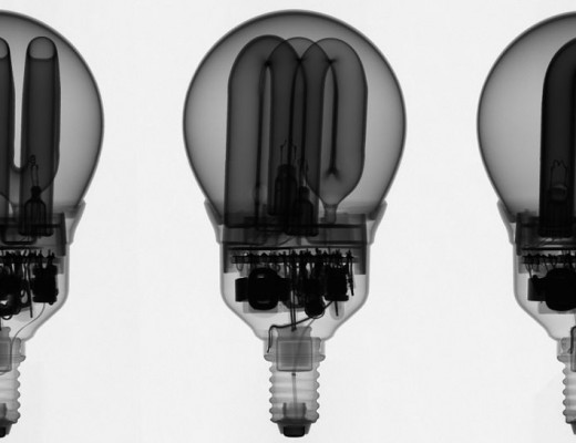 1024px-Defective_compact_fluorescent_lamp_x-ray