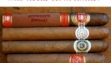 OCR Cigars 1