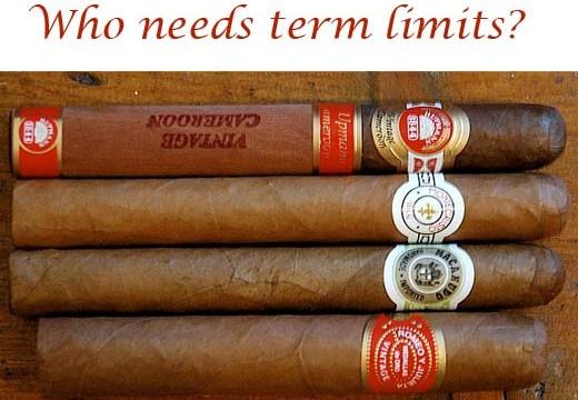 OCR Cigars 1