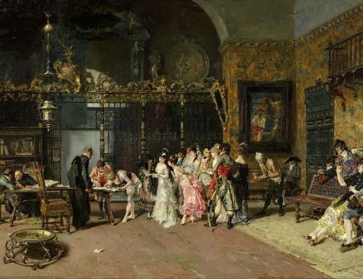 Fortuny_-_La_Vicaría_(Museo_Nacional_de_Arte_de_Cataluña,_1870._Óleo_sobre_tabla,_60_x_93,5_cm)