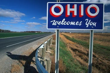 welcome-to-ohio-375x250