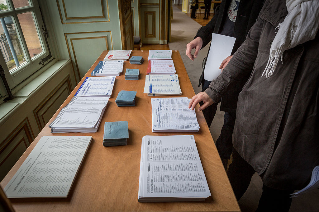 Strasbourg_élections_municipales_23_mars_2014-2