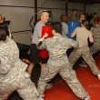 Women_Soldiers_Learn_Self-Defense_DVIDS35072